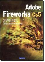 Adobe Fireworks CS5 - Komedi