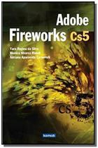 Adobe fireworks cs5 - Komedi -