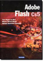 Adobe Flash Cs5 - Komedi