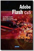 Adobe flash cs5 - Komedi -