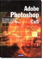 Adobe Photoshop Cs5 - Komedi