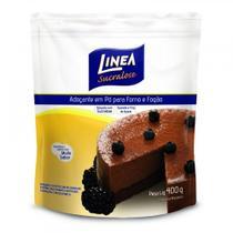 Adoçante Culinário 400g - Linea - Línea