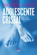 Adolescente cristal - Besourobox