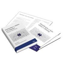 Adolescentes e Adultos com Gagueira: fundamentos e aplicações clínicas - Pró-Fono