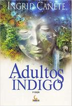 Adultos Indigo - Besourobox
