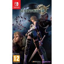 AeternoBlade II - Switch - Nintendo