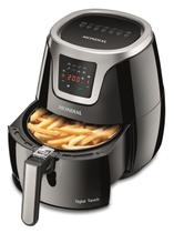 AF-19 - Fritadeira Family Digital Touch 3,2L - Mondial