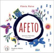 Afeto - Cortez -