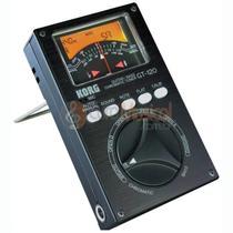 Afinador Digital Korg GT-120 -