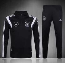 Agasalho da seleção da Alemanha 2018 - Torcedor Adidas Masculina a1ca91ffbc8d6