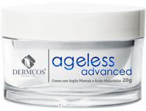 Ageless Advanced 20 g - Melcoprol