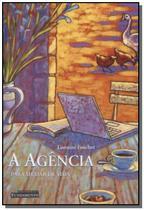 Agencia, a - Fundamento