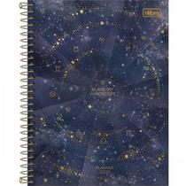 Agenda Planner Semanal Magic Tilibra -