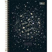 Agenda tilibra 2021 magic planner cd. 80fls. pct.c/04 -