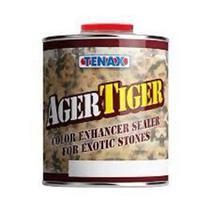Ager tiger - tenax 1221.0070 -
