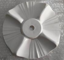 Agitador arno antigo branco - Limer Plasticos Comercio De Pe