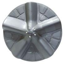 Agitador colormaq lcm05/lcm06 5 kg com eixo - Limer Plasticos Comercio