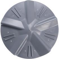 Agitador Compatível Tanquinho Colormaq 13/15kg - Loja Do Refrigerista