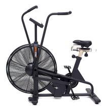 Air bike Bicicleta Ergométrica Rope Store -