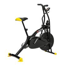Air Bike Kikos A5 -