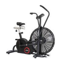 Air Bike O'Neal TP920 -