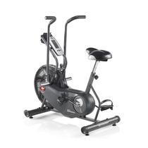 Air Bike Schwinn AD6 -