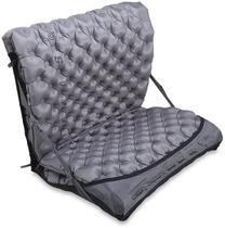 Air chair regular - Ntk