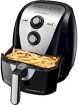 Air Fryer Fritadeira Sem Óleo Inox 5,5L 220V Mondial  AF 55I -