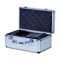 Airing1000 temtop detector de qualidade de ar pm2,5  pm10  temperatura  umidade - ELITECH