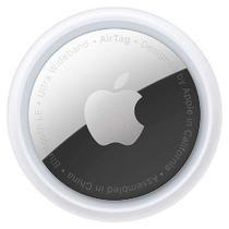 AirTag para iPhone, iPad e iPod Touch com 01 Unidade - Apple - MX532BE/A -