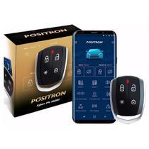 Alarme auto px360 bluetooth - Positron