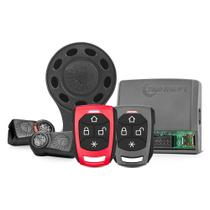 Alarme Automotivo Taramps TW20G4 -