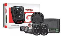 Alarme Carro Taramps Tw20 G3 -