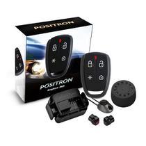 Alarme para Carro Positron Keyless KL360 -