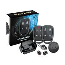 Alarme Positron Cyber FX-360 -