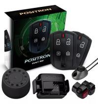 Alarme Positron EXACT 360 -