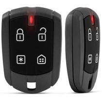 8fcda104a3 smartphone moto g 16 g - Resultado de busca ‹ Magazine Luiza