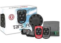 Alarme Taramps TW 20 G4 -