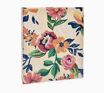 Album 120f 10x15 floral rebites  ical - 314 -