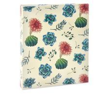 Album 120f 10x15 floral rebites  ical - 319 -