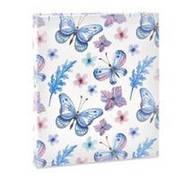 Album 120f 10x15 floral rebites  ical - 320 -