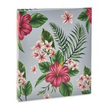 Album 120f 10x15 floral rebites  ical - 321 -