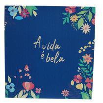 Album 120f 10x15 floral rebites  ical - 322 -