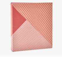 Album 120f 10x15 formas rebites  ical - 262 -