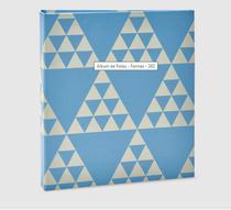 Album 120f 10x15 formas rebites  ical - 263 -