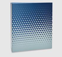 Album 120f 10x15 formas rebites  ical - 589 -