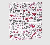 Album 120f 10x15 infantil rebites ical - 247 -