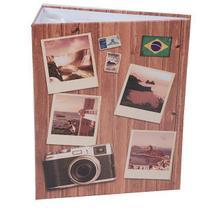 Album 120f 10x15 viagem rebites ical - 586 -