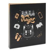Album 300f 10x15 viagem rebite - ical 557 -