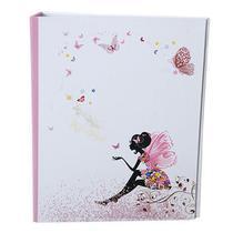 Álbum 400 Fotos 10x15 Cute Rec 103/06 - Recordari